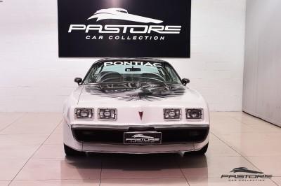 Pontiac Turbo Trans Am 1980 (7).JPG
