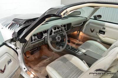 Pontiac Turbo Trans Am 1980 (21).JPG