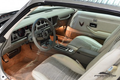 Pontiac Turbo Trans Am 1980 (4).JPG