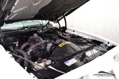 Pontiac Turbo Trans Am 1980 (5.1).JPG
