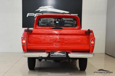 Chevrolet C14 (3).JPG