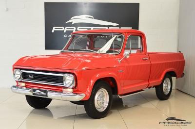 Chevrolet C14 (1).JPG