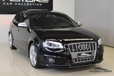 Audi S3 Sportback 2011 (8).JPG