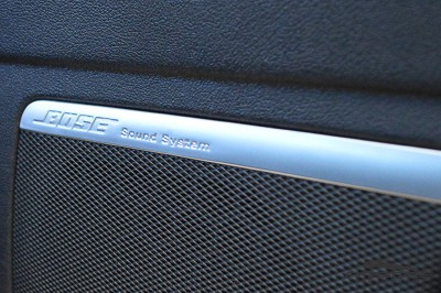 Audi S3 Sportback 2011 (17).JPG