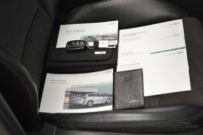 Audi S3 Sportback 2011 (23).JPG