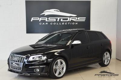 Audi S3 Sportback 2011 (1).JPG