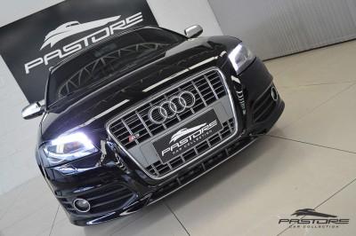 Audi S3 Sportback 2011 (10).JPG