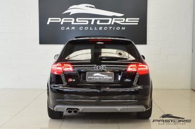 Audi S3 Sportback 2011 (3).JPG