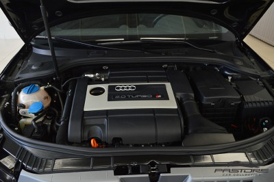 Audi S3 Sportback 2011 (6).JPG