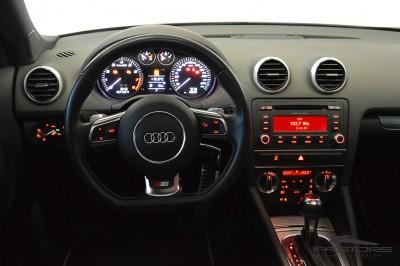 Audi S3 Sportback 2011 (20).JPG
