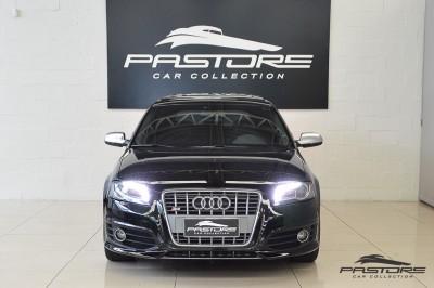 Audi S3 Sportback 2011 (7).JPG