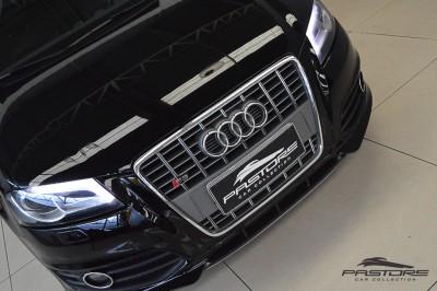 Audi S3 Sportback 2011 (9).JPG