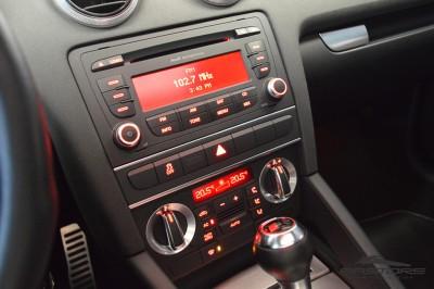 Audi S3 Sportback 2011 (19).JPG