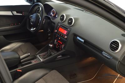 Audi S3 Sportback 2011 (22).JPG