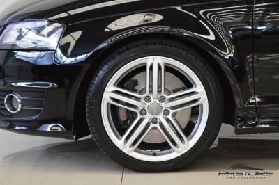 Audi S3 Sportback 2011 (12).JPG