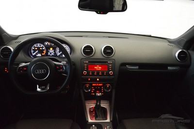 Audi S3 Sportback 2011 (5).JPG