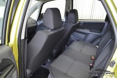 Suzuki SX4 AWD - 2013 (15).JPG