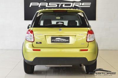 Suzuki SX4 AWD - 2013 (3).JPG