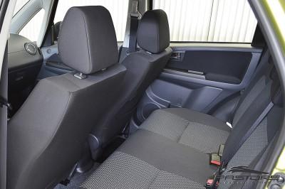 Suzuki SX4 AWD - 2013 (14).JPG