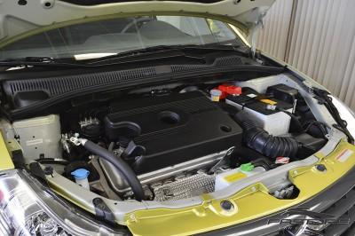 Suzuki SX4 AWD - 2013 (6).JPG