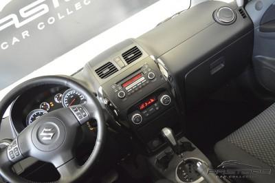 Suzuki SX4 AWD - 2013 (19).JPG