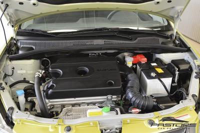 Suzuki SX4 AWD - 2013 (9).JPG