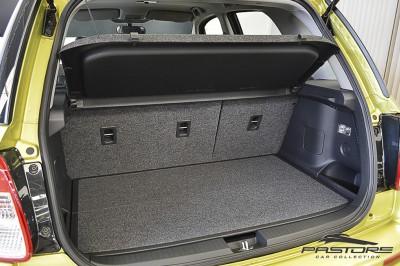 Suzuki SX4 AWD - 2013 (12).JPG