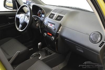 Suzuki SX4 AWD - 2013 (22).JPG