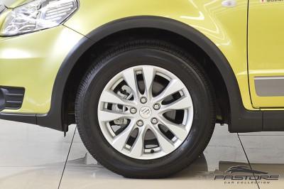Suzuki SX4 AWD - 2013 (10).JPG