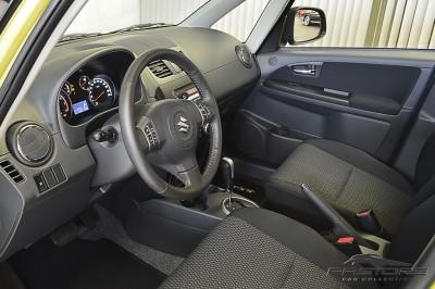 Suzuki SX4 AWD - 2013 (4).JPG