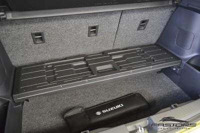Suzuki SX4 AWD - 2013 (13).JPG