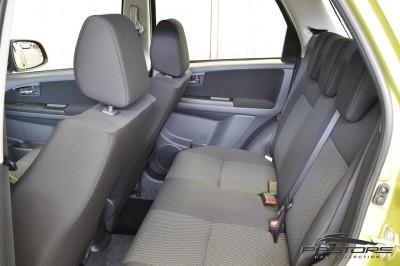 Suzuki SX4 AWD - 2013 (16).JPG