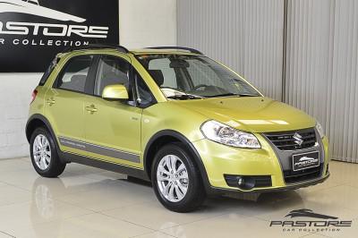 Suzuki SX4 AWD - 2013 (8).JPG