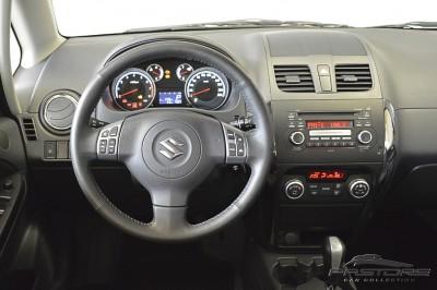 Suzuki SX4 AWD - 2013 (18).JPG