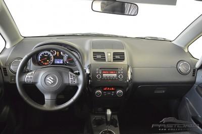 Suzuki SX4 AWD - 2013 (5).JPG