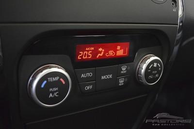 Suzuki SX4 AWD - 2013 (21).JPG