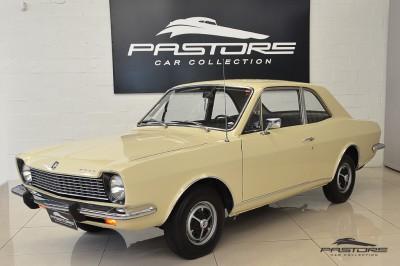 Ford Corcel Luxo 1977 (1).JPG
