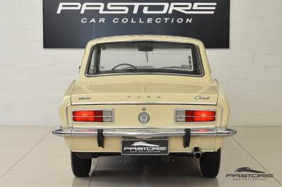 Ford Corcel Luxo 1977 (3).JPG