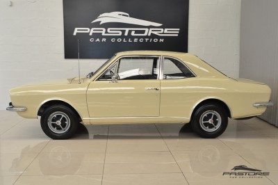 Ford Corcel Luxo 1977 (2).JPG