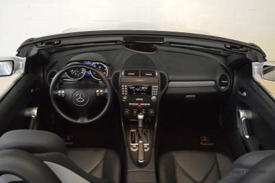 Mercedes-Benz SLK200 (5).JPG