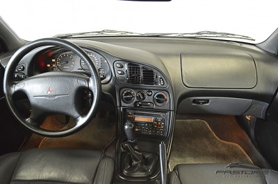 Mitsubishi Eclipse GS-T 1998 (5).JPG