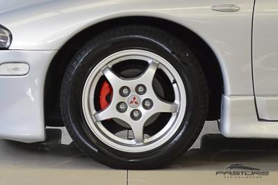 Mitsubishi Eclipse GS-T 1998 (12).JPG