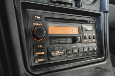 Mitsubishi Eclipse GS-T 1998 (28).JPG