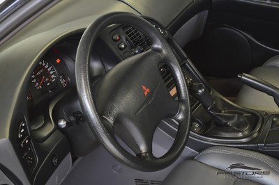 Mitsubishi Eclipse GS-T 1998 (18).JPG
