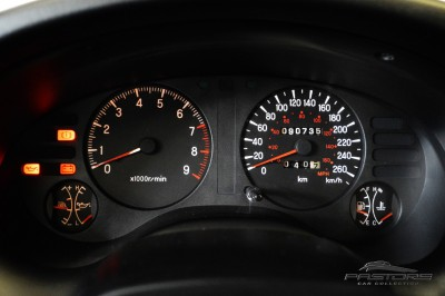 Mitsubishi Eclipse GS-T 1998 (27).JPG