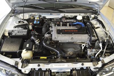 Mitsubishi Eclipse GS-T 1998 (9).JPG
