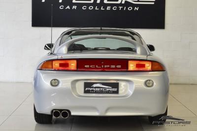 Mitsubishi Eclipse GS-T 1998 (3).JPG