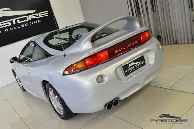 Mitsubishi Eclipse GS-T 1998 (15).JPG