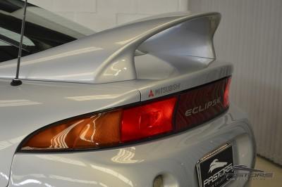 Mitsubishi Eclipse GS-T 1998 (14).JPG