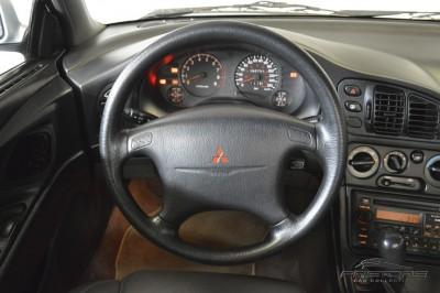 Mitsubishi Eclipse GS-T 1998 (26).JPG